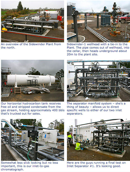 Putting-the-Sidewinder-Oil-and-Gas-Facility-through-its-paces-1