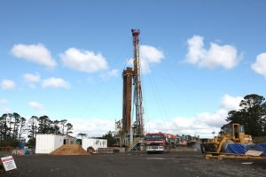 New Zealand oil and gas companies - TAG Oil