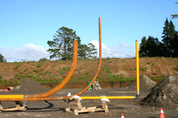 009_pipeline