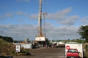 015-drill-rig