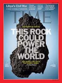 1101110411_400_timecover