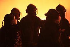 SE-fire-brigades_3