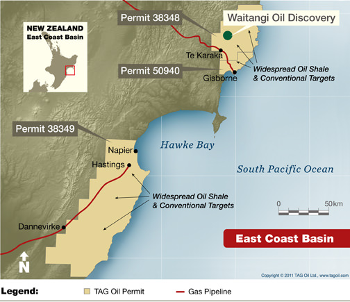 eastcoastbasin_map