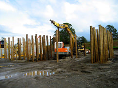 piling-for-tankfarm2