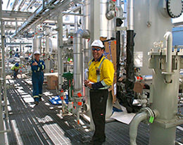 Cheal-gas-processing-plant_med