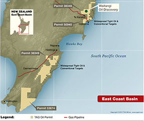 taranakibasin_map_med_1-31-13