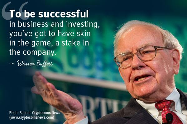 COMM-Warren-Buffett-to-be-successful-03062015