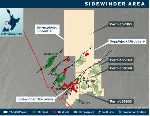 TAG_Oil_Ltd-Sidewinder0415