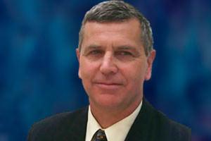 Dr. David Bennet, TAG Oil