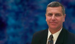 Dr. David Bennett