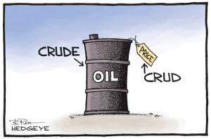 Oil_cartoon_01.09.2015_large