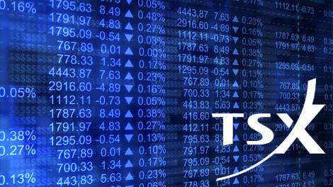 tsx image
