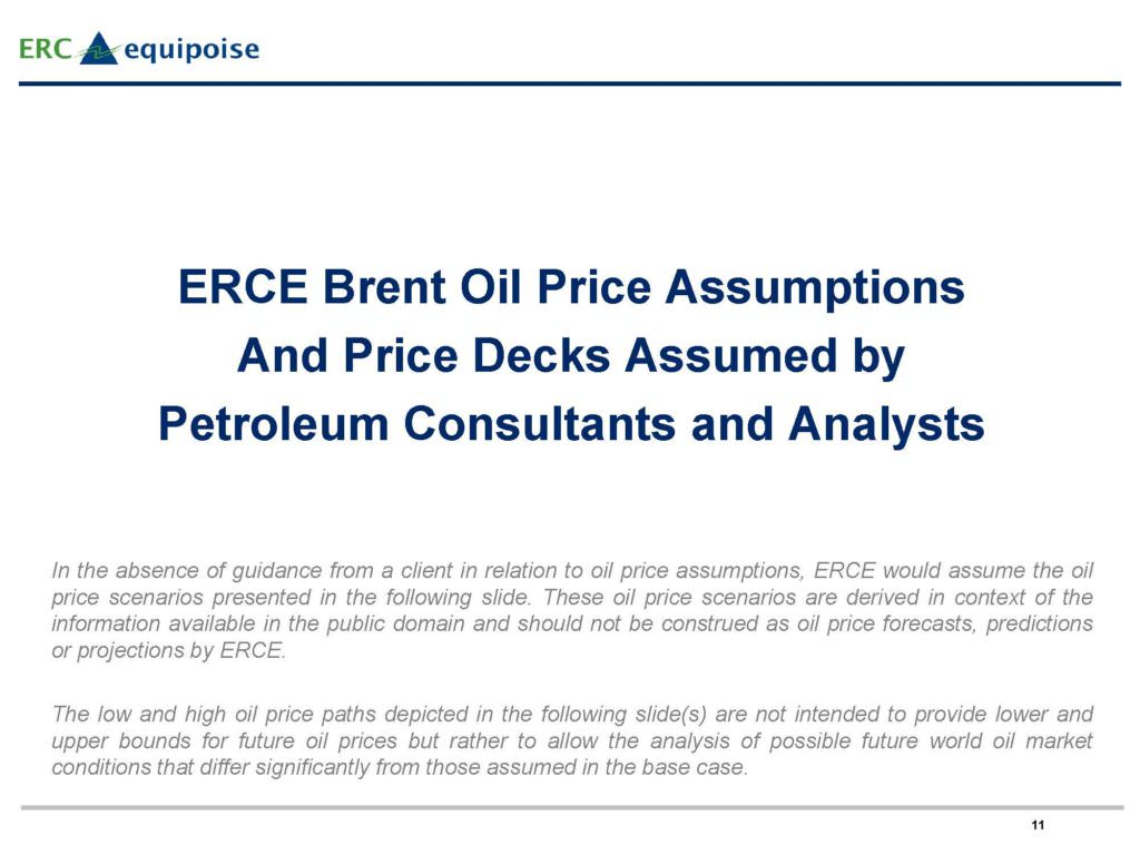 pages-from-erce-oil-price-review-4q-20162_page_1