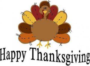 thanksgiving-images-clip-art